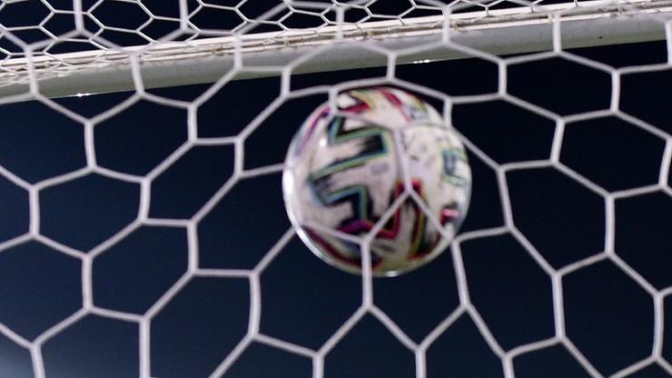 Liga angielska: Kluby wpuszczą do tysiąca kibiców na trybuny