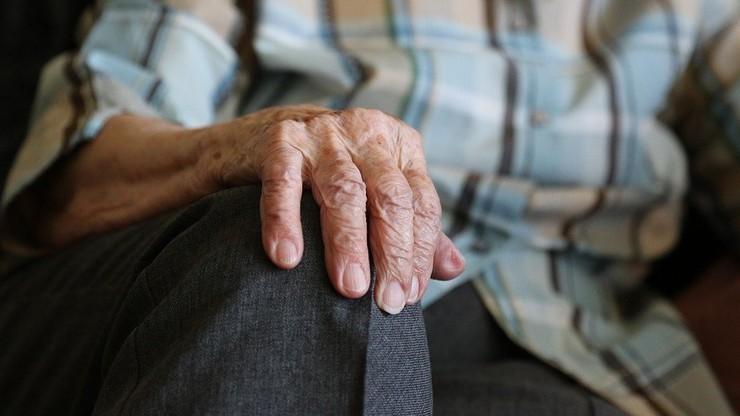 Waloryzacja emerytur i rent 2020. Podwyżka od marca