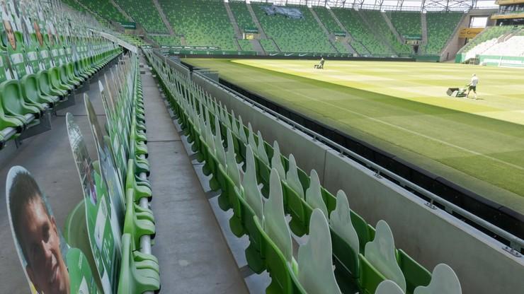 Baraże do Euro 2020: Węgry - Islandia. Relacja i wynik na żywo - Polsat Sport