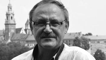 Dziennikarz Radia ZET  zmarł podczas pobytu na Dominikanie