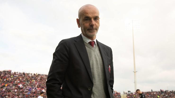 Kolejny doświadczony piłkarz w Milanie