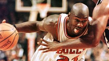 """""""The Last Dance"""": Kiedy kolejne odcinki serialu o Jordanie i Chicago Bulls?"""