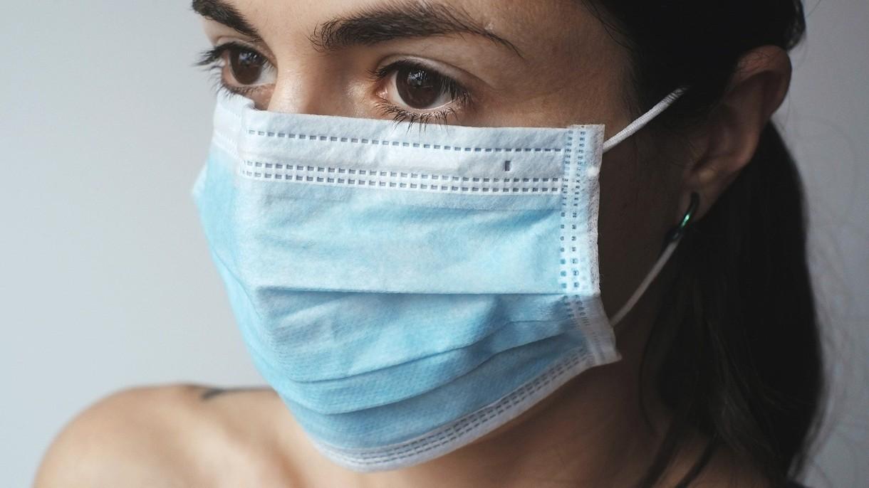 Bill Gates przewiduje koniec pandemii CoVID-19. Czy to już niebawem?