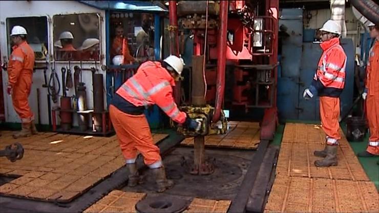 Rosja wznowiła dostawy ropy do białoruskich rafinerii