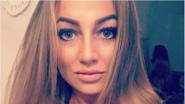 Szokujące informacje w sprawie śmierci Magdaleny Żuk! Relacja kobiety z Egiptu przeraża
