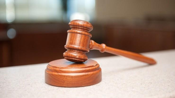 Prokurator chce 6 lat więzienia dla b. szefa Art-B za pranie brudnych pieniędzy