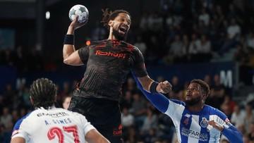 Gwiazda Portugalii nie zagra na ME 2020