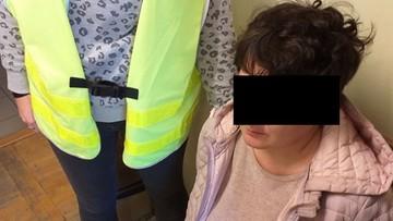 """""""Kołdrą unieruchomiła dziecko"""". Matka z zarzutami za zabójstwo 10-latka w hostelu"""
