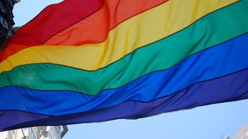 """Kolejna uchwała """"anty-LGBT"""" uchylona przez sąd. """"To pojęcie odnosi się do ludzi"""""""