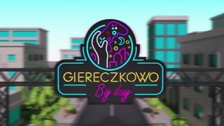 Giereczkowo by day - Children of Morta