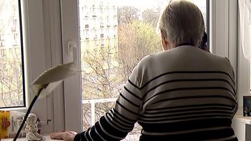 Seniorka straciła pół miliona złotych. Sądziła, że pomaga policji i prokuratorowi