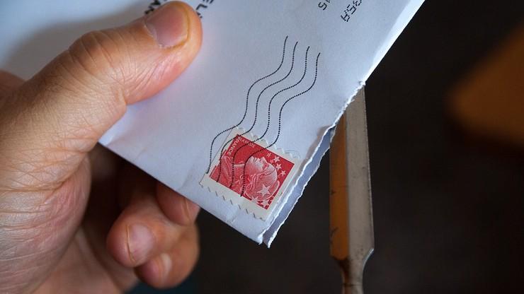 Oszuści podają się za Urząd Patentowy. Masowo wysyłają pisma