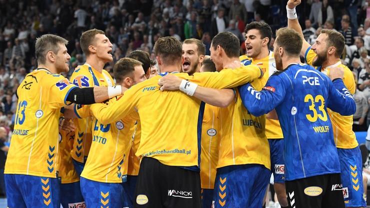 Sensacja w świecie piłki ręcznej. Koronawirus uderzył w najbardziej utytułowany polski klub