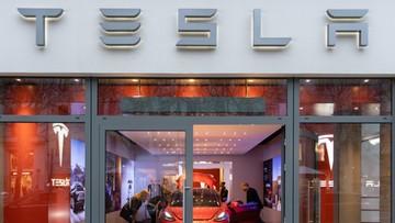 """""""Gigafabryka"""" Tesli nie w Polsce. Elon Musk ujawnia plany na przyszłość"""