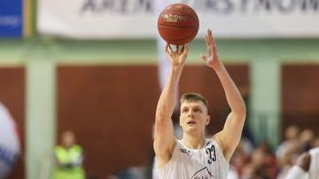 LM: Dinamo Sassari - Polski Cukier Toruń. Relacja na żywo