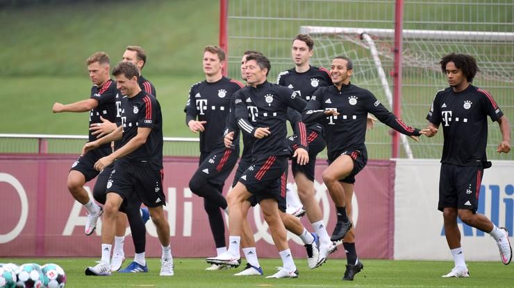 Bundesliga: Rusza nowy sezon z siedmioma Polakami