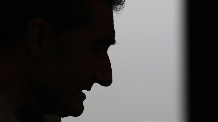 20-latek polubił post o zwolnieniu Valverde. Już trenuje z pierwszą drużyną Barcelony
