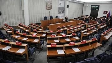 Senat przyjął uchwałę ustanawiającą rok 2020 rokiem Jana Kowalewskiego