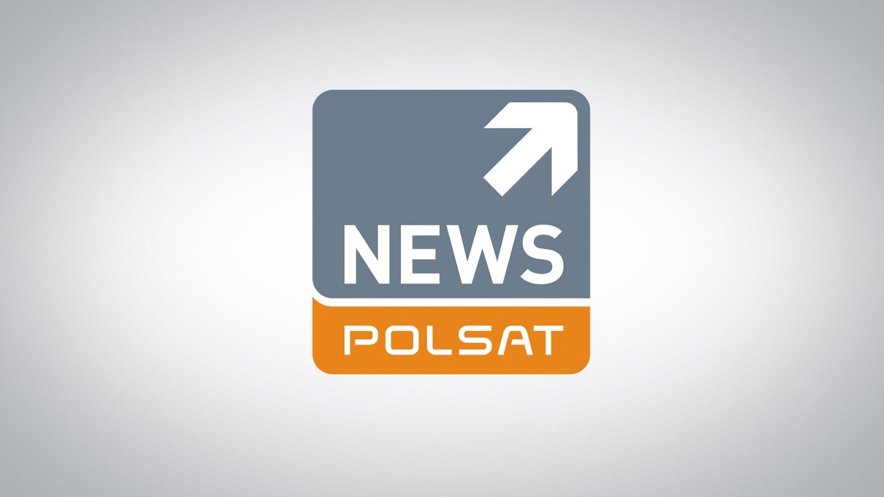 Polsat News wyprzedził TVP Info w grupie komercyjnej