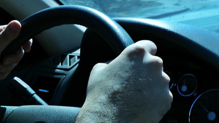 Uber ujawnia, do ilu napaści seksualnych dochodzi podczas przejazdów