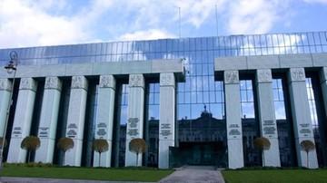 Prezydent powołał sześciu nowych sędziów Sądu Najwyższego