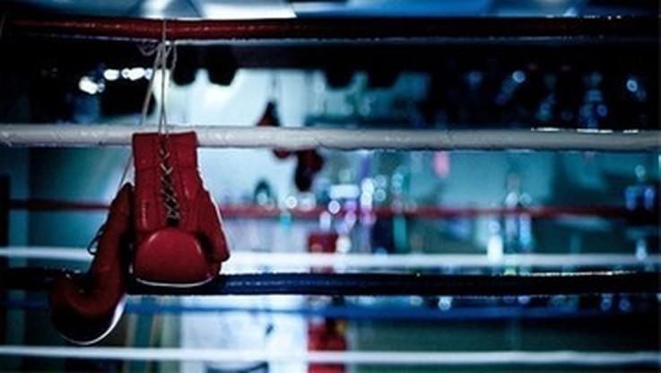 Junto Nakatani mistrzem świata WBO wagi muszej