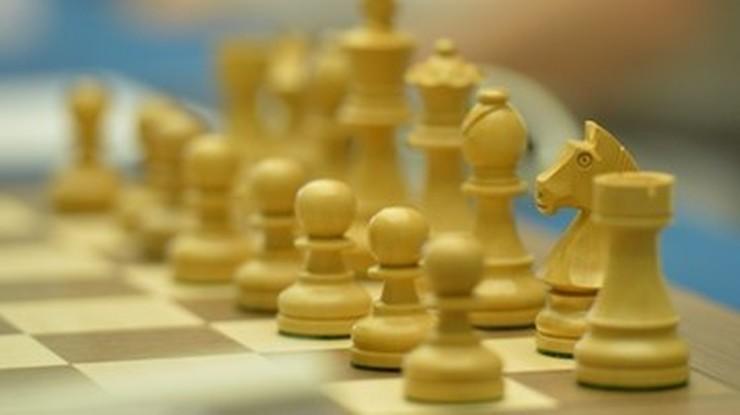 Olimpiada szachowa online: Polska awansowała do ćwierćfinału