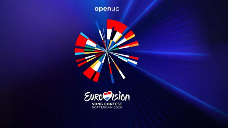 Eurowizja odwołana. Po raz pierwszy w historii