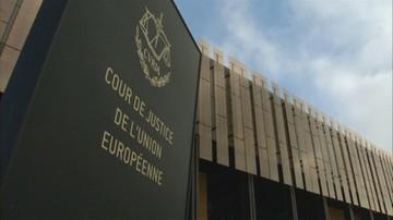 Skargi na przepisy pakietu mobilności w unijnym Trybunale