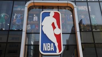 Koszykarz NBA: Mam koronawirusa, ale najstraszniejsze jest to, że nie mam objawów