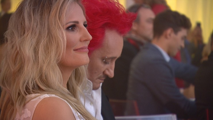 Celebrytka Dominika Tajner-Wiśniewska z zarzutami. Mamy jej oświadczenie