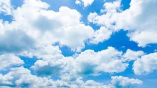 23.01.2020 09:00 Pogoda na weekend: Gdzie będzie padać, gdzie zaświeci słońce i jaka będzie temperatura? Sprawdź!
