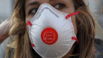 Pierwszy przypadek koronawirusa na Bałkanach, w Austrii i w Szwajcarii