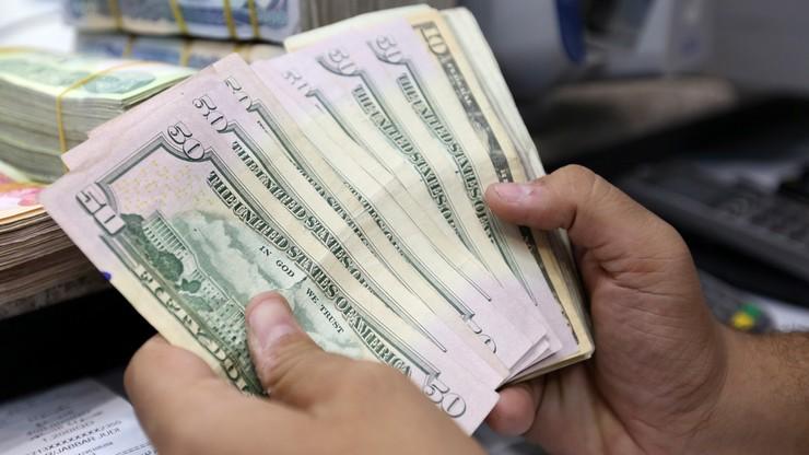 """USA oferują 10 milionów dolarów za pomoc ws. wyborów. Chodzi o """"obcą ingerencję"""""""