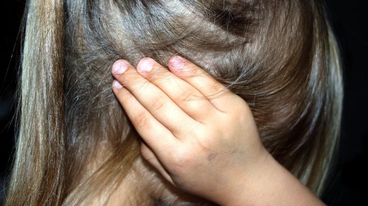 Opolskie: dziadek oskarżony o zgwałcenie wnuczki
