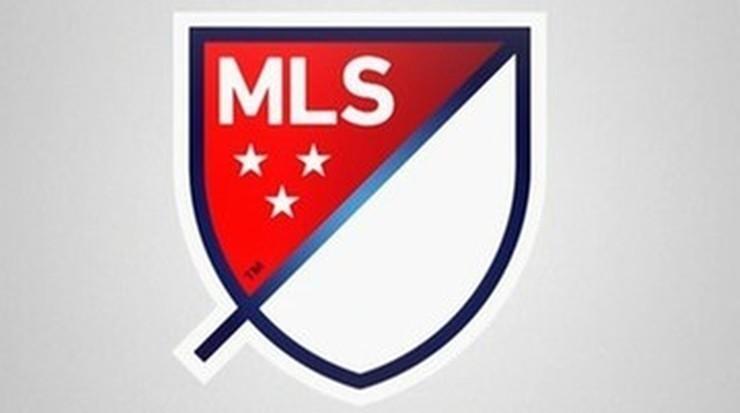 Klub z Charlotte dołącza do MLS jako ostatni. Będzie grał na ogromnym stadionie