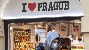Czechy wprowadziły stan wyjątkowy