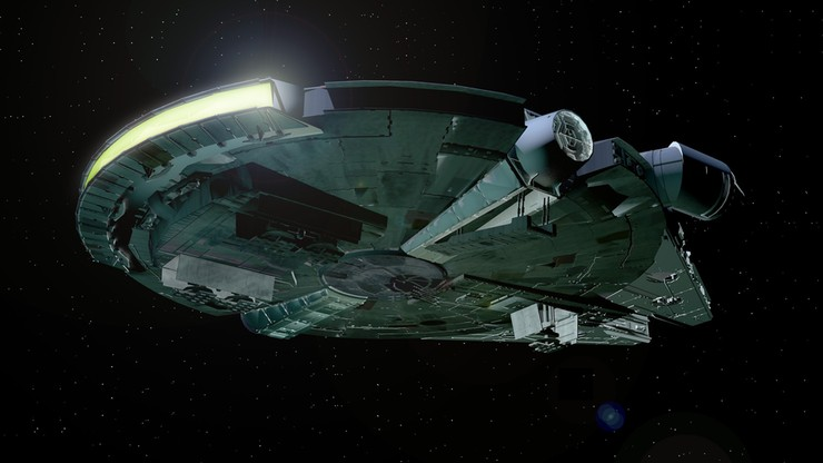 Kinowe hity w 2020 r. Imperium znów kontratakuje