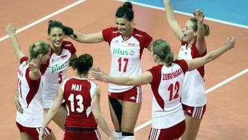 Wielki powrót siatkarskiej gwiazdy do Polski?
