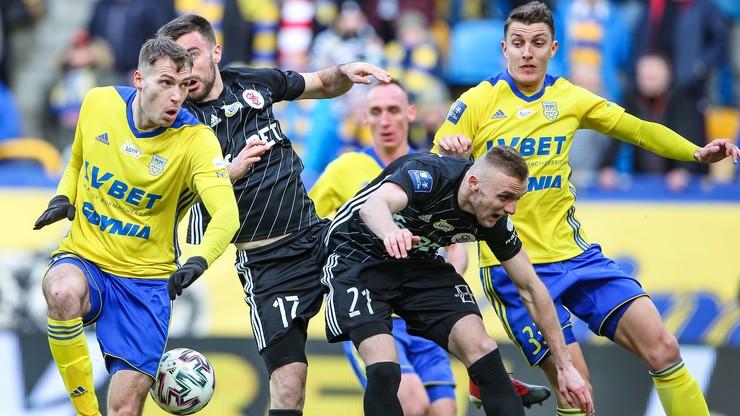 14 klubów PKO BP Ekstraklasy ze zgodą na treningi grupowe