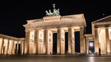Ponad 50 tys. zakażonych koronawirusem w Niemczech
