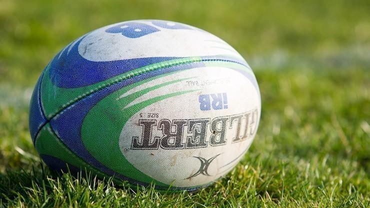 Nowa Zelandia i Australia zakończyły przerwę w międzynarodowym rugby