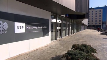Operacje repo, zakup obligacji skarbowych na rynku wtórnym. NBP a koronawirus