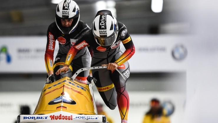 MŚ w bobslejach i skeletonie: Plan transmisji pierwszego weekendu zawodów w Altenbergu