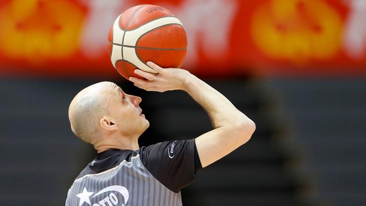 EBL: Najlepsze akcje, MVP i drużyna 19. kolejki wybrane (WIDEO)