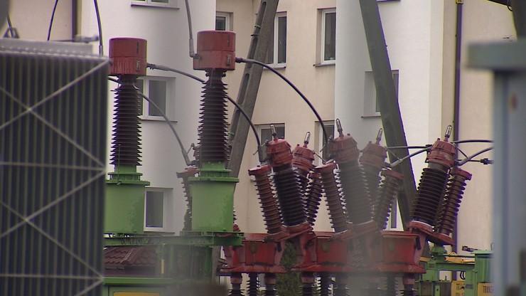 Rekompensaty za podwyżki cen prądu. Wicepremier zdradził szczegóły