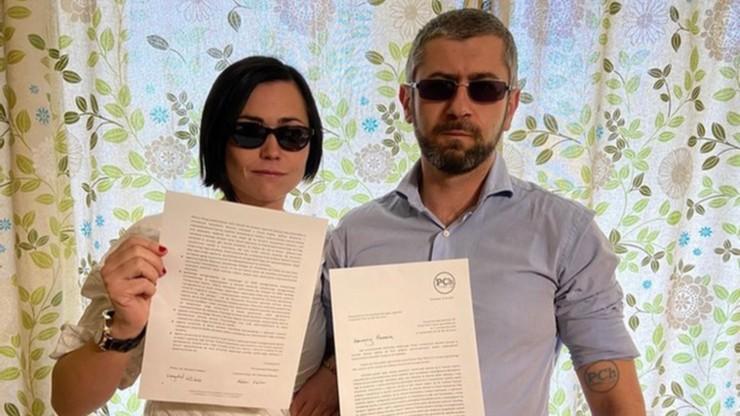 """List lekarzy do wicepremiera Kaczyńskiego. """"Nie macie nic na swoją obronę"""""""