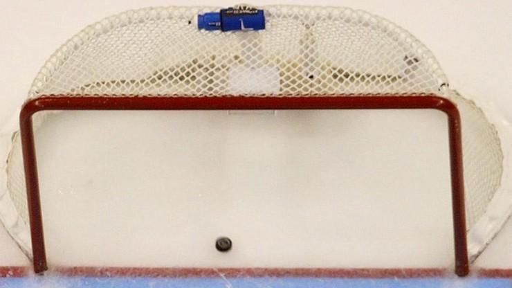 NHL: Dwie bramki Krejciego w... 59. minucie
