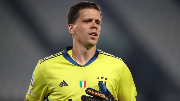Liga Mistrzów: Juventus FC - Ferencvarosi TC. Transmisja w Polsacie Sport Premium 5 - Polsat Sport