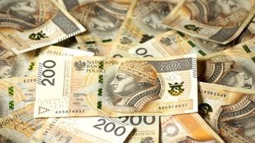 500 plus w formie bonu cyfrowego? Minister rodziny komentuje